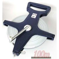 ●本体先がとがっている為、測量しやすく円などの線引きにも役に立ちます! ●ガラス繊維製テープで柔らか...