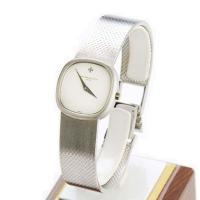 【限定1点】 時計 ウォッチ ヴァシュロン コンスタンタン ゴールド k18 18k 18金 ギフト...