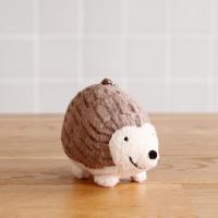 【DETAIL&SPEC/商品の詳細とスペック】 Stuffed Animal - Hedgehog...