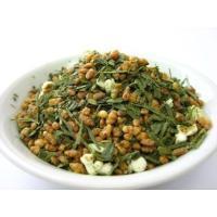 名 称: 抹茶入り玄米茶   原材料: 緑茶・炒り玄米  産 地: 国内産  内容量: 100g×3...