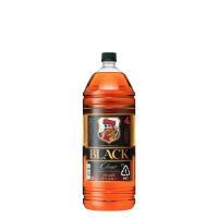 <商品概要> 【メーカー・輸入元】 :アサヒビール株式会社 【容量・規格】 :4L 【アルコール度数...