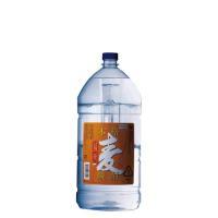 <商品概要> 【メーカー・輸入元】 :若松酒造 株式会社 【容量・規格】 :5L 【アルコール度数】...