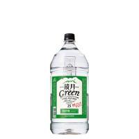 <商品概要> 【メーカー・輸入元】 :サントリー酒類 株式会社 【容量・規格】 :4L 【アルコール...