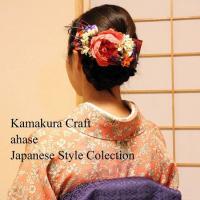 色褪せても品位を失わない日本の友禅の色に魅せられ、  色にこだわり、独自の色を追及しています。  時...