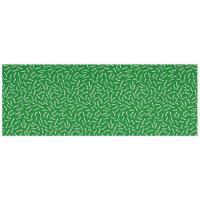 伝統的な松葉の小紋手拭いです。祭りや踊りはもちろん、ハンカチ、ハンドタオル、お年賀のギフト(年始・年...