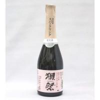 にごり酒だからこそ分かる山田錦の米の甘み。瓶内二次発酵が生み出す爽やかな発泡性。   ★製造年月日;...