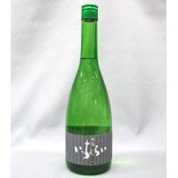 黒龍いっちょらい吟醸 720ml 日本酒(2018年5月)