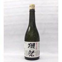 (おひとり様12本まで)獺祭45 純米大吟醸 720ml 日本酒(箱無し)2020年1月日付