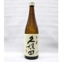 マイルドな味で飲み飽きしないシックな香味は、香りしずかで安心感を誘う辛口タイプの日本酒です。   *...