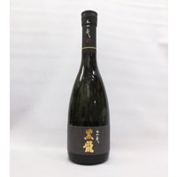(クール便発送) 黒龍 大吟醸720ml日本酒(箱入り)(2019年日付)