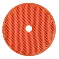 空気清浄機加湿フィルター ダイキン 空気清浄器 KNME043B4(DAIKIN/交換用/フィルター...