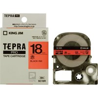 ■商品説明 テプラPROシリーズ専用です。 対応機種:SR950/SR750/SR550/SR530...