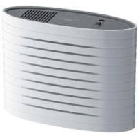 ■商品説明 ・「ツインバード 空気清浄機 ファンディスタイル ホワイト AC-4234W」は、コンパ...