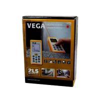 【トプコン】KDS  レーザー距離計   VEGA DM-180/JP  品番:VEGA 測定範囲:...
