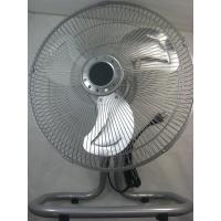 マルチファン 床置型工場扇 KS-12DF   工場用扇風機 工業扇 YL-12DF  モーターの異...