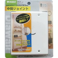 WAKAI ディアウォール ツーバイフォー材 2×4材専用壁面突っ張りシステム   ■ディアウォール...