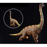 子供用 大サイズ   吼える! サウンド  恐竜 おもちゃ フィギュア  おもちゃ ソフト 男の子 女の子 KIDS キッズ 鳴き声の恐竜フィギュア