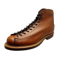RED WING レッドウィング 2996 (Wide Panel) Lineman ラインマンブー...