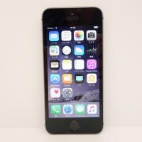b302f3c82d iPhone SE 32GB A1662 SIMフリー 格安SIM利用可 グレー(gary)☆ :U--iSE-32A1662GY:KKモバイル -  通販 - Yahoo!ショッピング