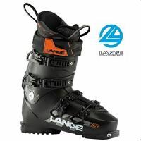 2021 LANGE ラング 山スキーブーツ XT3 100