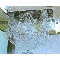 インペリアル BBK エアコン洗浄カバー BYS-9411