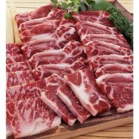 ■商品情報 業務用 牛骨付きカルビ(牛肉のスペアリブ)を激安価格にてご案内しております〜(^o^)丿...