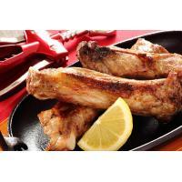 ■商品情報 業務用 ポークスペアリブを激安価格にてご案内しております。 豚肉で一番美味しい部位と言っ...