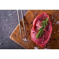 ■商品情報 牛ヒレをステーキ用にカットした商品になります。必要な分のみ使用できるので非常に便利です。...