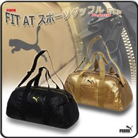 マルチタスクで忙しい女性のためにワークアウトバッグ。2つの独立した2wayジップオープニングのメイン...