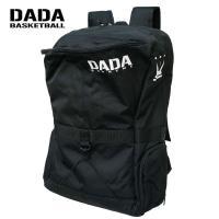 ■メーカー: ダダ(DADA)  ■品番: DAB5F001  ■品名: バスケット BACK PA...