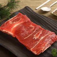 名称 牛スネ肉  内容量 約500g  賞味期限 別途記載  保存方法 要冷凍(-18℃以下で保存し...