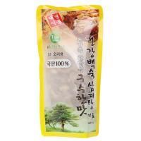 漢方材料(サムゲタン用)約70g/韓国参鶏湯/韓国サムゲタン