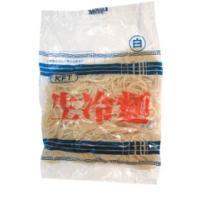 アオキ冷麺-白/韓国冷麺/韓国食品