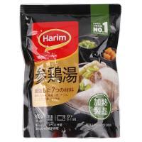 ハリムサムゲタン800g/韓国参鶏湯/韓国サムゲタン