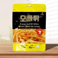 名称 Market O チョコクラッカー  原材料名 小麦粉、砂糖、ココア調製品(全粉乳、カカオマス...