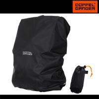 改良版:携帯に便利な収納袋が付属するようになりました!  雨、風等からバッグを守るという本来の目的は...
