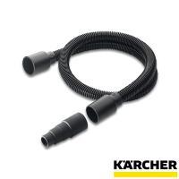 ケルヒャー家庭用乾湿両用バキュームクリーナー全機種対応。  お手持ちの電動工具と乾湿両用バキュームク...
