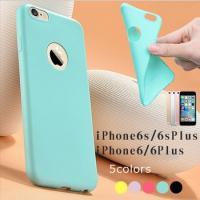 iphone6s ケース シリコン iphone6 ケース シリコン iphone6s plus ケ...