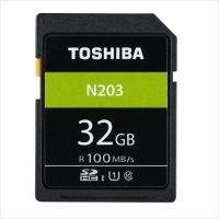東芝 EXCERIA 32GB THN-N301R0320A4