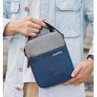 swisswin ミニショルダーバッグ ビジネスバッグ 大容量 メンズ バッグ レディース 斜めがけバッグ お財布バッグ ウォレットバッグ 防水 アウトドア 出張 通勤