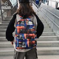 TravelPlus リュック レディース リュックサック メンズ バッグパック 大容量 カジュアル  通学  アウトドア 男女兼用  旅行 通勤 おしゃれ 軽量 女子