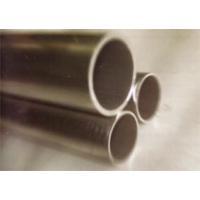 アルミパイプ 外径φ34x厚みt2.0×長さ1000mm(ZR-100)|kashimura