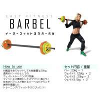 筋力トレーニング...どうして良いか分からない.. バーベル?ダンベル? ハードそう.. そんなアナ...