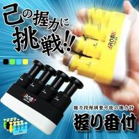 商品サイズ:87mm*68mm*23mm 素材:ABS  カラー:ブラック、ブルー、イエロー、グリー...