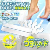 Aタイプ ストライト 商品サイズ:20mmX38cm * 6本入り 素材:PVC カラー:透明  B...