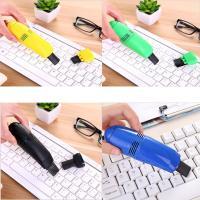 絆ネットワーク - ミニ掃除機キーボードクリーナー USB電源 パソコン掃除機PCSOJI 即納|Yahoo!ショッピング