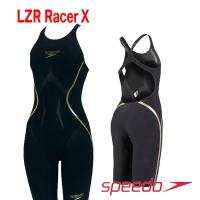 Fastskin  LZR Racer  X登場!! 【Xの縫い目構造】 筋肉の運動連鎖に沿ったX字...