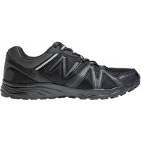 ニューバランス RUNNING TRAIL RUNNING NBJ-MT350BK34E 00BLA...