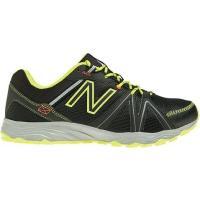 ニューバランス RUNNING TRAIL RUNNING NBJ-MT350BL34E 00BLA...