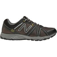 ニューバランス RUNNING TRAIL RUNNING NBJ-MT350BY34E 00BLA...